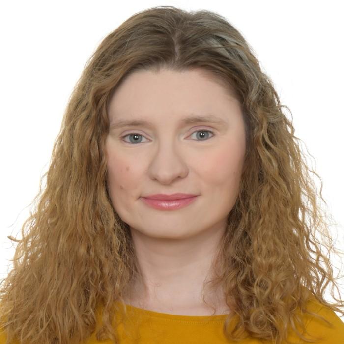 Katarzyna Abramczuk